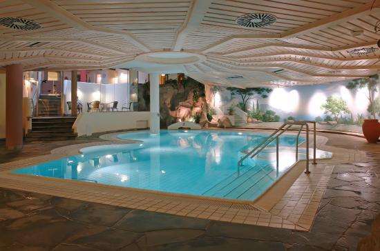 Hotel Niedersachsen Hoxter Bewertung