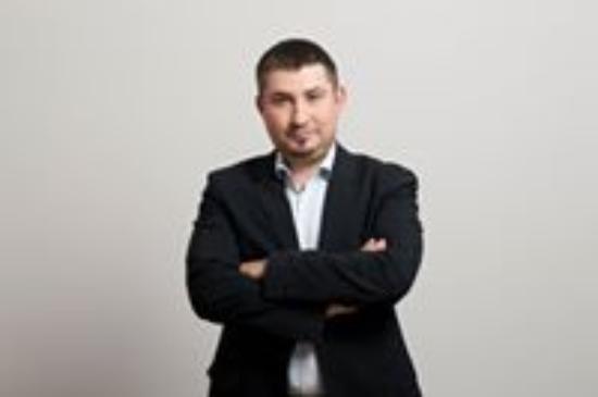 VladGurman