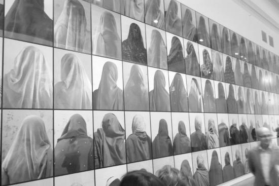 Zacheta Gallery (Galeria Zacheta)