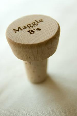 Maggie B's Wine & Specialty Store