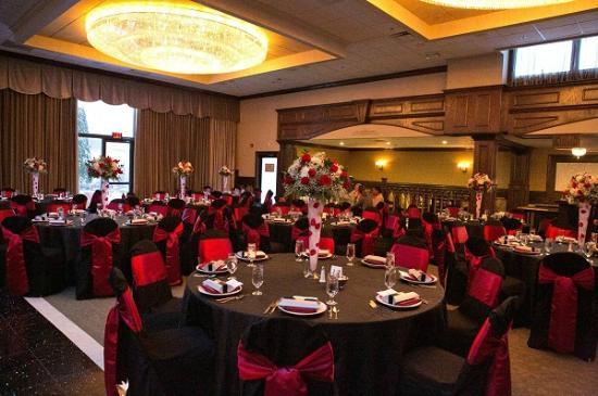 Days Inn Suites Rochester Hills Mi Updated 2018 Prices Hotel Reviews Tripadvisor