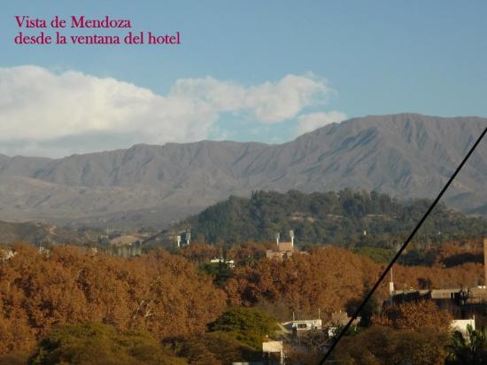 Mamparas Para Baño Mendoza:Nuevo! Encontrá y reservá tu hotel ideal en TripAdvisor, y obtené