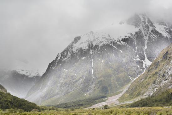Kura Tawhiti Conservation Area