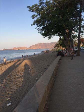 Photo of Dili Beach Hotel
