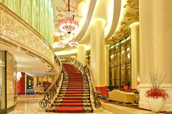 The trans luxury hotel bandung 83 9 1 updated 2018 for Luxury hotel finder