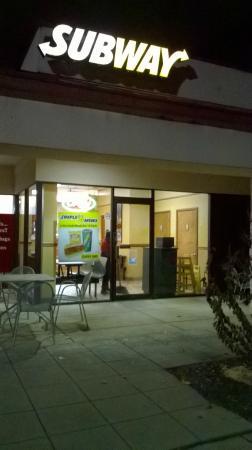 Restaurants Near 88 Buffet