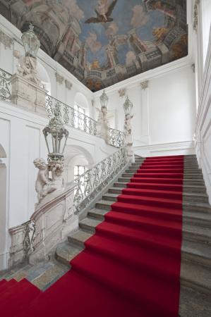 Museum fuer Geschichte