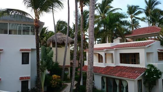 Affordable Studios At Los Corales