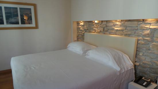 Relais Piazza Signoria : Lovely Bedroom