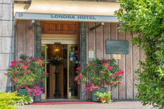 Londra Hotel