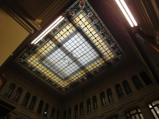 Maquetas - Picture of Naval Museum, Madrid - TripAdvisor