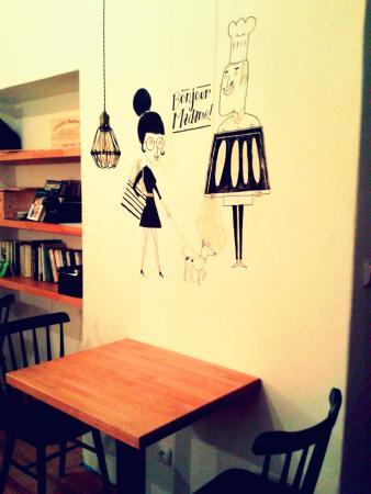 à Table!: getlstd_property_photo