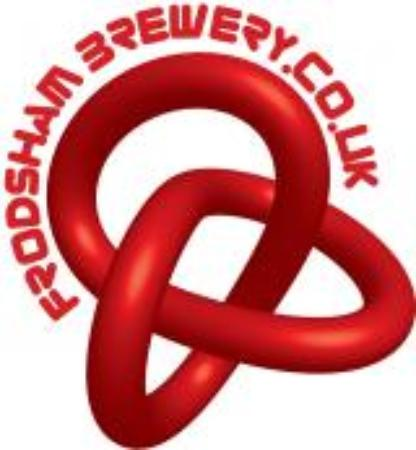 Lady Heyes Crafts and Antique Centre: Frodsham Brewery