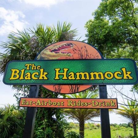 black hammock adventures black hammock adventures  oviedo    all you need to know before      rh   tripadvisor