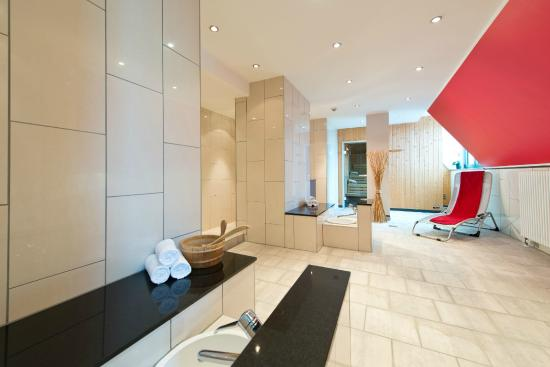 Relexa Hotel Berlin Tripadvisor