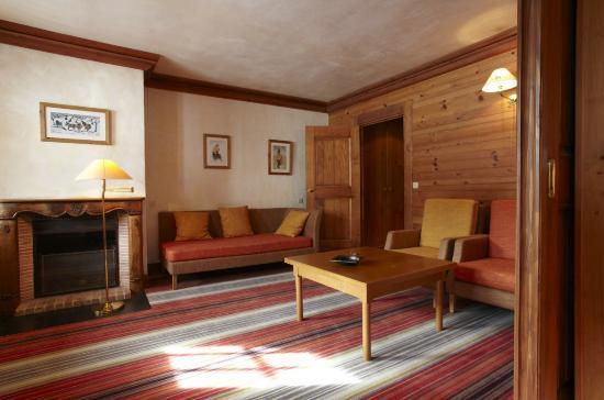 Hotel Ruitor Tripadvisor