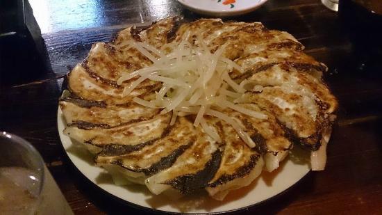 Nobushi