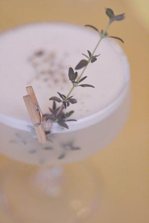 Vodka sour foto di ruggine bologna tripadvisor for Ruggine bologna