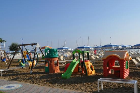 Beaches rimini for dogs egisto 38 picture of beach egisto 38 viserba tripadvisor - Bagno 38 rimini ...