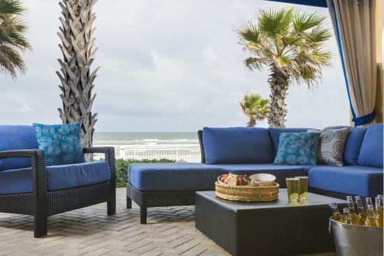 the shores resort spa 142 2 3 9 updated 2018. Black Bedroom Furniture Sets. Home Design Ideas