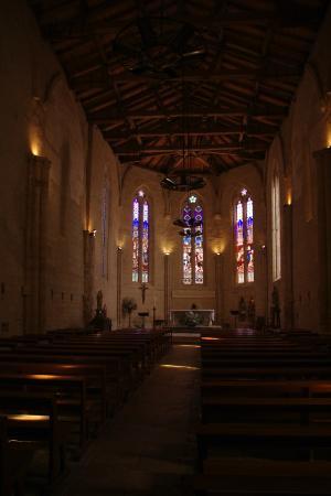 Saint-Martin-de-Hinx照片
