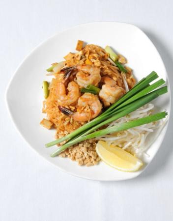 Yum Yum Bangkok