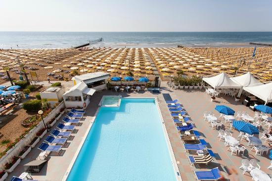 Photo of Marina Hotel Jesolo Lido