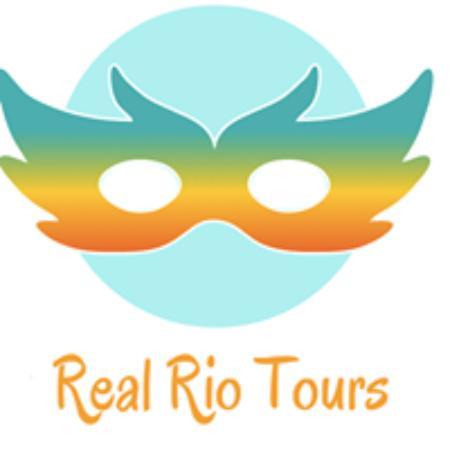 Real Rio Tours