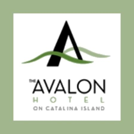 The Avalon Hotel