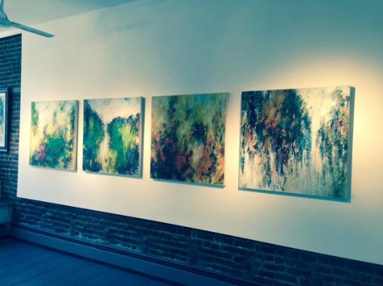 Gallery 66 NY