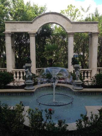 Hampton Inn Palm Beach Gardens 89 1 2 1 Updated 2018 Prices Hotel Reviews Fl