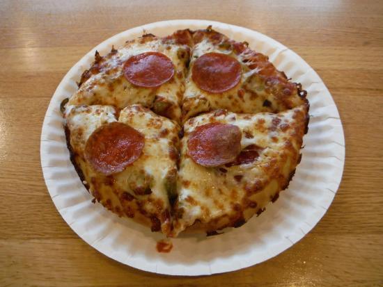cottage inn pizza detroit restaurant reviews photos rh tripadvisor com