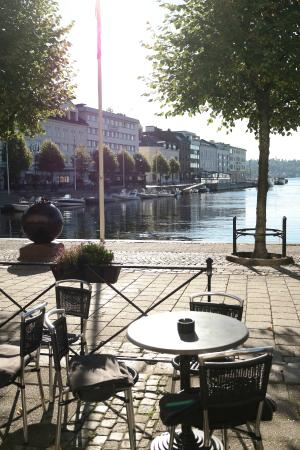 cafe victor arendal arendal 43 reviews 52 of 293 restaurants in ...