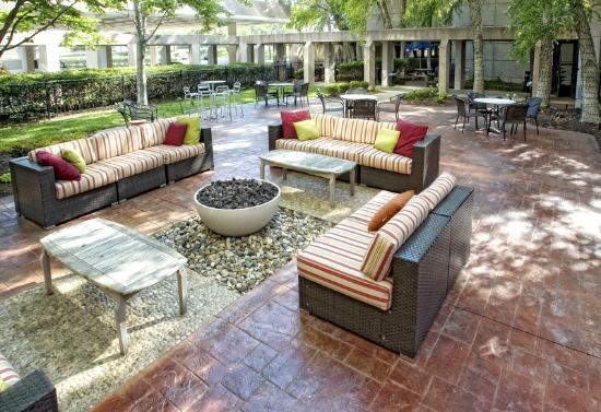 Photo of DoubleTree by Hilton Kansas City - Overland Park