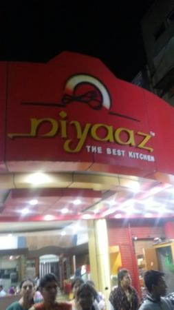 Niyaaz