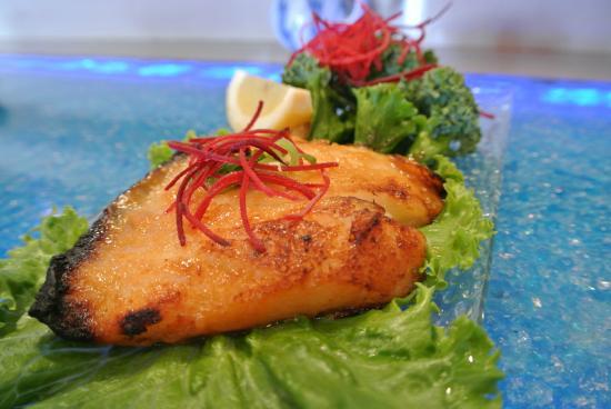 O Fine Japanese Cuisine - Irvine