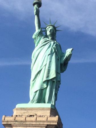 new-york-statut