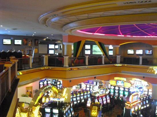 nl50 pokerissa one