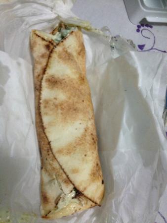 Labibs Restaurante