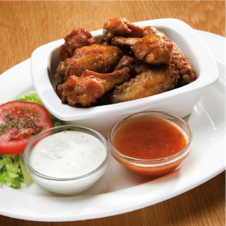 Best Fast Food Restaurants In Omaha