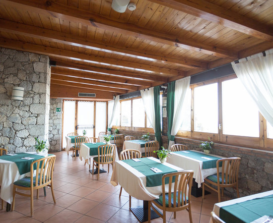 Hotel ariston ab chf 95 c h f 1 1 8 bewertungen for Restaurant italien 95