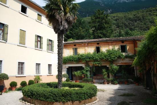Villa Pastello