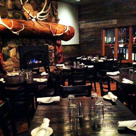 Elk Ave Prime Crested E Restaurant Reviews Phone Number Photos Tripadvisor
