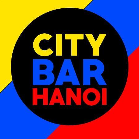 Flow bar hanoi