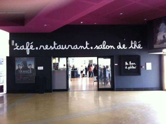 restaurant le bar a pates dans brumath restoranking fr