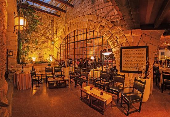 Medina Restaurant Malta Tripadvisor