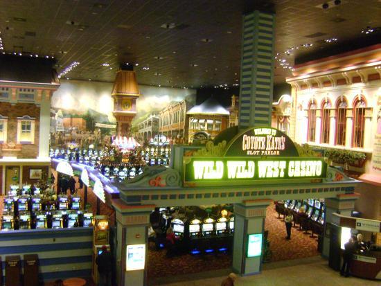 Wildwest casino online gambling casinos joker poker