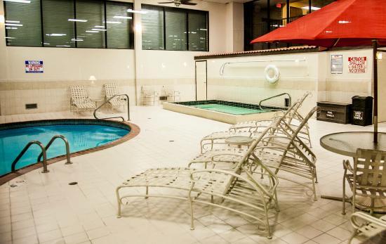 Best Western Wichita North Hotel Suites 87 9 8 Updated 2017 Prices Motel Reviews Ks Tripadvisor