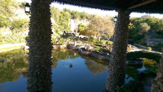Japanese Tea Gardens: .