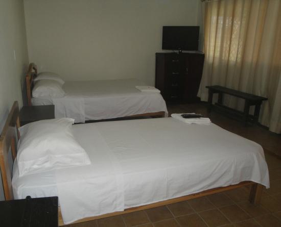 Fotos de purificaci n galer a de im genes de for Hotel villas las palmas texcoco